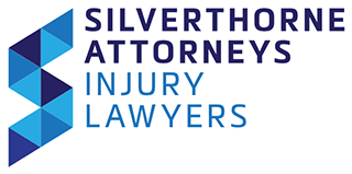 Silverthorne Attorneys Injury Lawyers