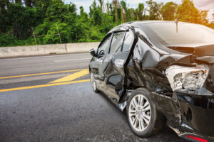 car accident lawyer, accident attorney