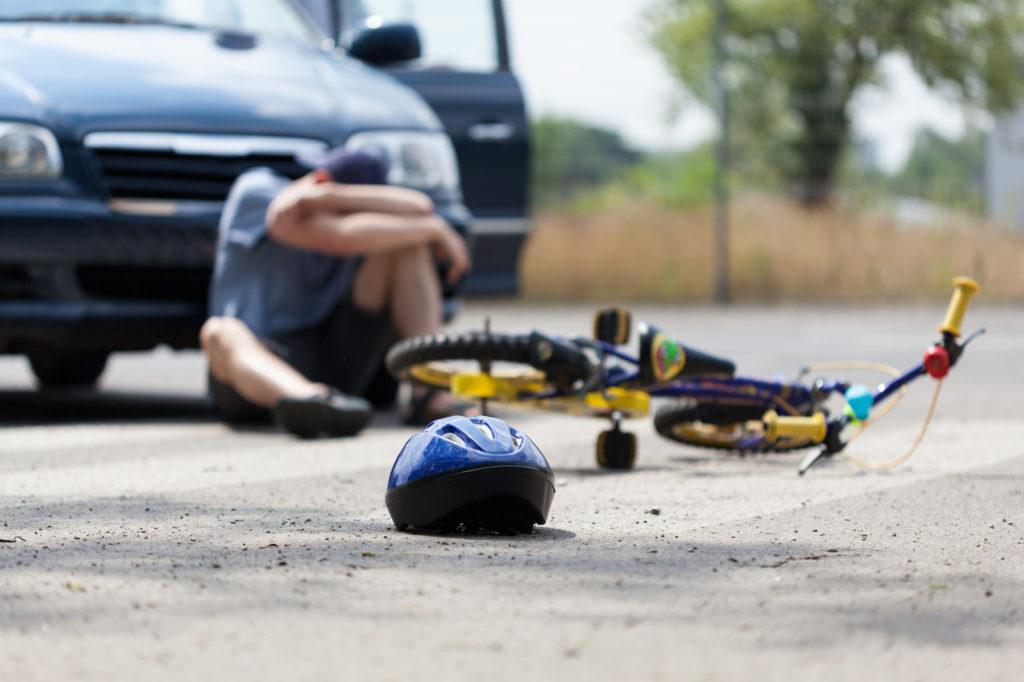 Orange County bike accident lawyer