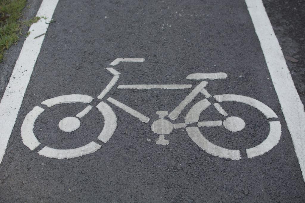 bike accident statistics