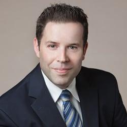 attorney Ian Silverthorne