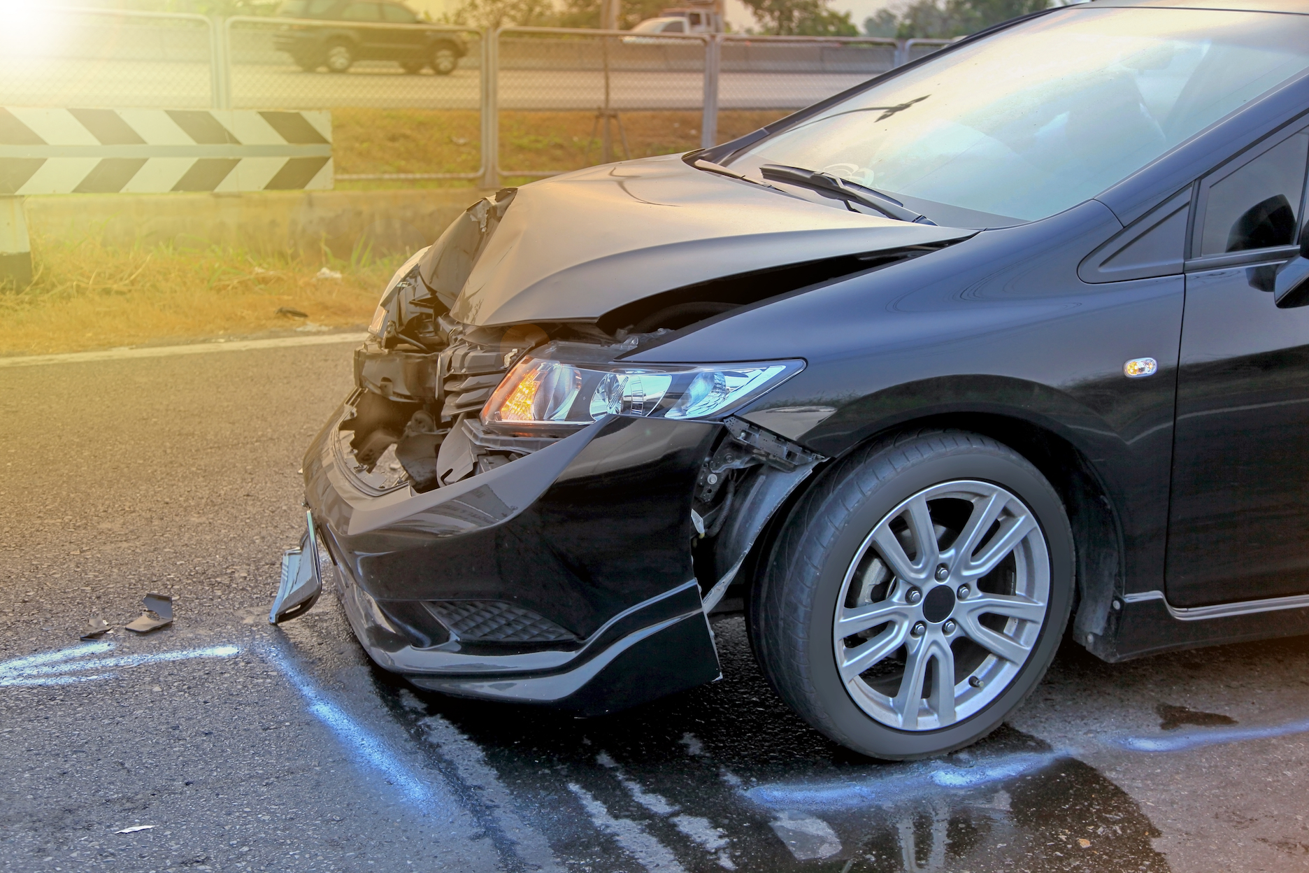 auto accident attorney, accident lawyer