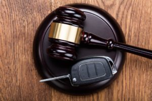 Orange County car accident lawyer
