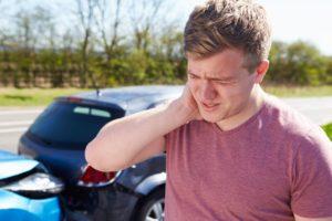car accident attorneys Orange County