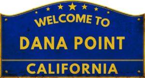 Dana Point injury attorney, Dana Point injury lawyer, Dana Point personal injury attorney, Dana Point personal injury lawyer, injury lawyer in Dana Point
