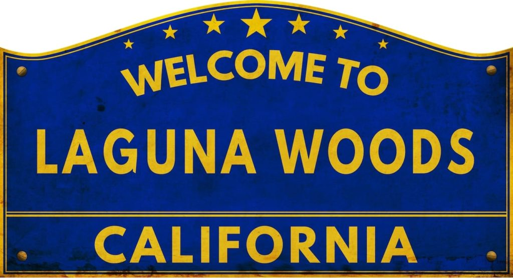 Laguna Woods car accident lawyer, Laguna Woods injury lawyer, Laguna Woods personal injury lawyer, Laguna Woods personal injury attorney, Laguna Woods accident attorney