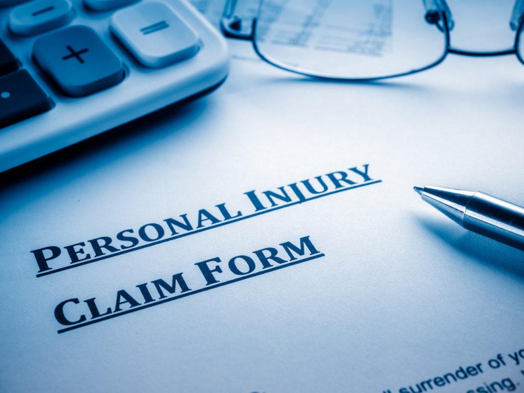 Laguna Hills personal injury lawyer, Laguna Hills personal injury attorney, Laguna Hills injury lawyer, Laguna Hills car accident lawyer, Laguna Hills accident attorney