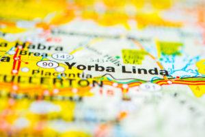 Yorba Linda personal injury lawyer, Yorba Linda personal injury attorney, Yorba Linda Injury lawyer, Yorba Linda car accident lawyer, Yorba Linda accident attorney