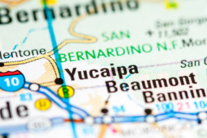 Yucaipa personal injury attorney, Yucaipa personal injury lawyer, Yucaipa injury lawyer, Yucaipa car accident lawyer