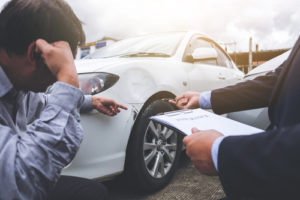 car accident attorney, accident lawyer