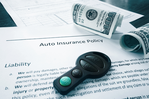 accident lawyer, car accident attorney, auto accident lawyer, accident attorney